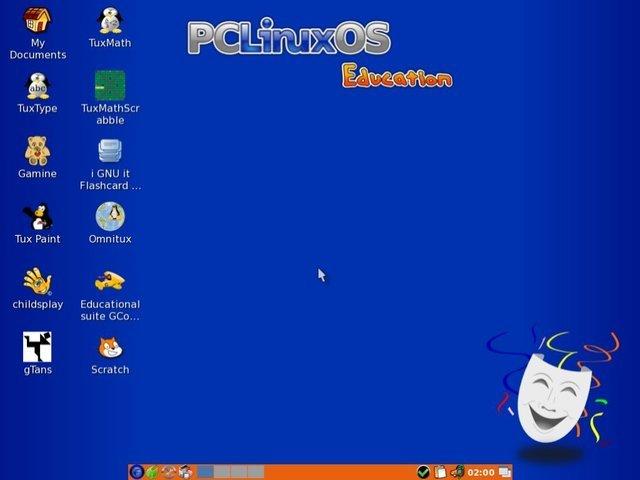 pclos-edu-2011