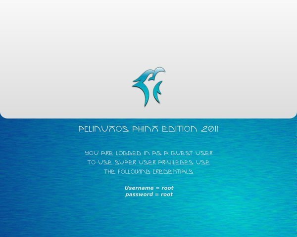 pclos-xfce-phinx-2011